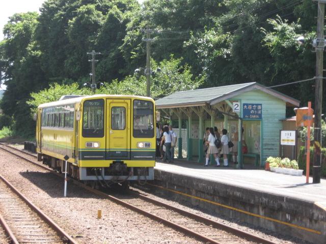 いすみ鉄道049.jpg