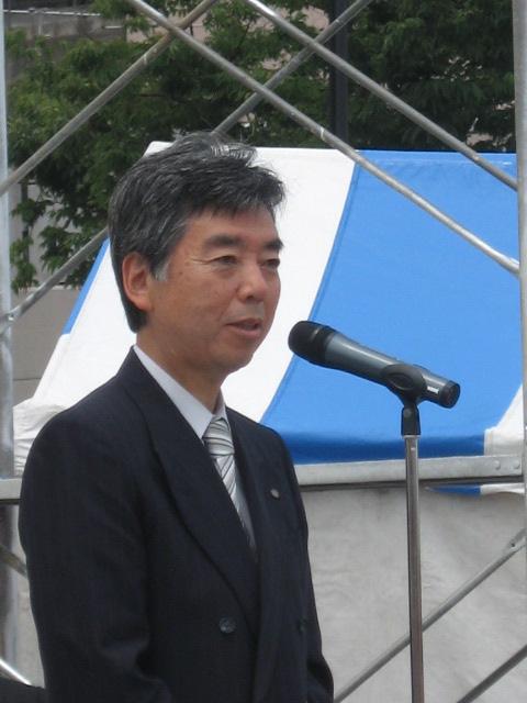 横須賀021.jpg