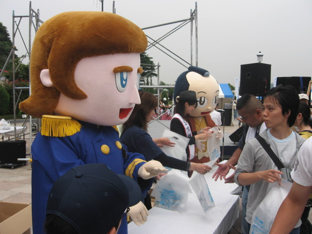 横須賀039.jpg