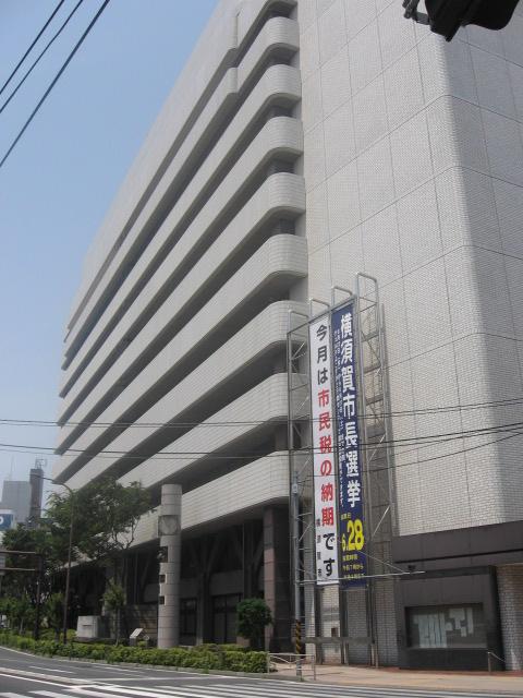 横須賀市033.jpg