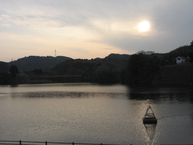 銚子電鉄・亀山ダム090.jpg