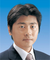 yokoyamakouichi.jpg