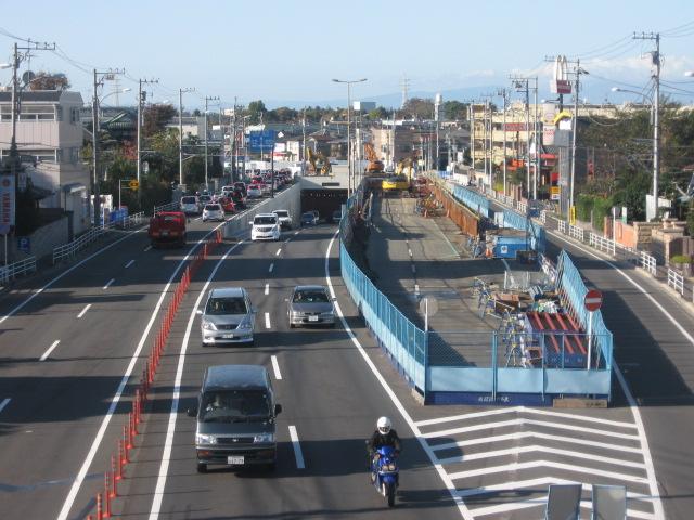 戸塚区004.jpg