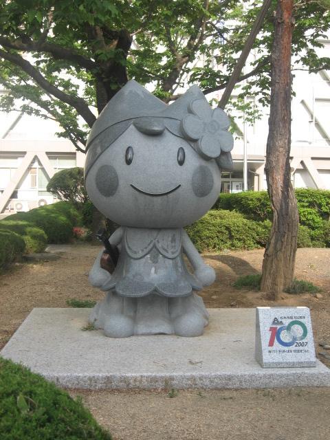 諏訪・松本・山梨081.jpg